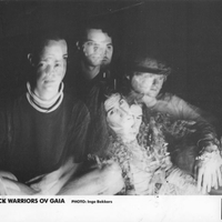 1992-Psychick-Warriors-PR-F