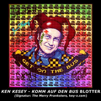 BLOTTER-get-on-Kopie