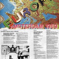 1989-Europe-against-the-Cur